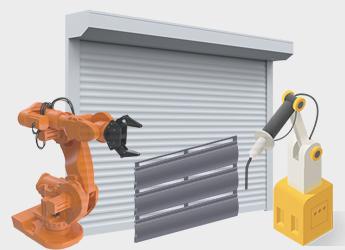 automatizare rulouri exterioare 345x250