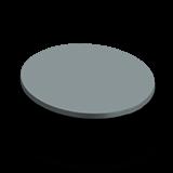 ral-silver-rulouri-exterioare-bucuresti