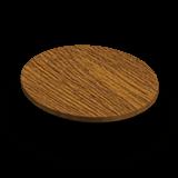 ral-stejar-auriu-rulouri-exterioare-bucuresti